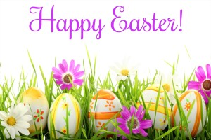 Easter-Images-2015