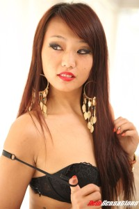 miko-dai-makes-love-to-her-man-in-black-lingerie-1