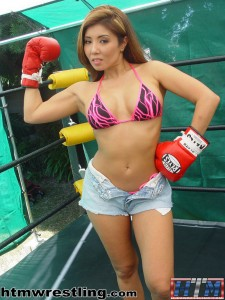 akira_lane_in_boxing_gloves_by_hitthemat-d54zk4i