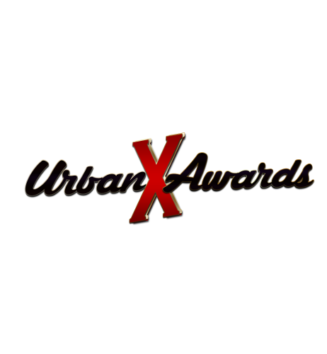 UrbanXAwards at Galaxy Publicity